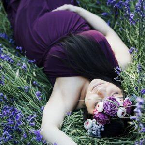 Venus Schwangerschaft THai Massage